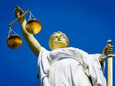 Adviseur uit Deventer liet 80.000 euro van klanten verdampen