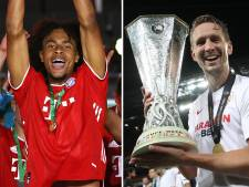 Alles wat je moet weten over de UEFA Super Cup van vanavond