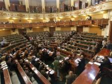 La justice égyptienne invalide le Sénat