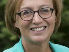 Saskia Heijboer (VVD) meest populaire lijsttrekker van Vught