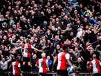 De Grote Dag, wordt Feyenoord kampioen?