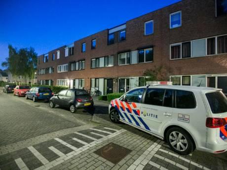 Helmonder (31) veroordeeld tot vijf jaar cel voor brute overval op jong gezin in Arnhem