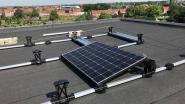 Huize Sint-Jozef installeert 200 zonnepanelen