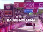 De Giro van Mollema