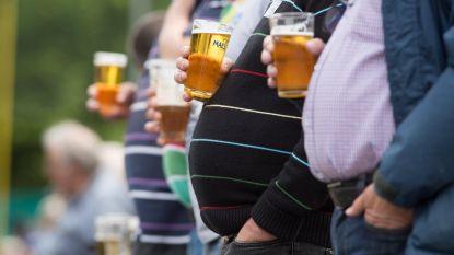Stad verlengt concessieovereenkomst met Sas Pils voor uitbating Beverse cafetaria