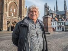 Onafhankelijk Delft: 'Raadsvergaderingen hebben nu geen zin'
