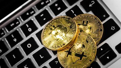 Oplichter belooft rendement in bitcoins maar brast 2 miljoen van investeerders op aan luxeleven