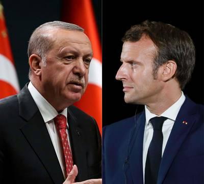 spanning-tussen-frankrijk-en-turkije-loopt-op-na-uitspraken-erdogan-over-macron