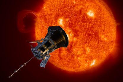 Slaagt NASA-sonde erin geheimen van de zon te ontrafelen? Eerste onderzoeken zijn alvast verrassend