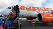 Nieuwe easyJet-dochter legt vandaag al eerste vlucht in
