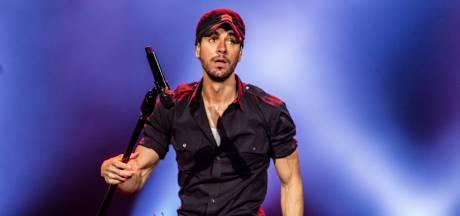 Spanje wil grote artiest sturen naar Songfestival in Nederland
