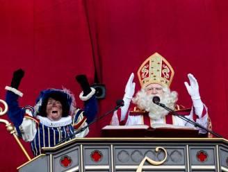 Sinterklaas komt, maar dan online: gouverneur Cathy Berx rekent op gezond verstand van gemeenten en scholen