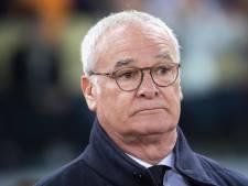 Kluivert kan duur puntenverlies AS Roma niet voorkomen