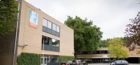 Grotius College bijna failliet door grootschalige fraude schooldirecteur Andrew van den B.