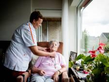Hoe erg is het in de Brabantse gezondheidszorg? Eerst geen geld, nu geen mensen