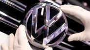 """Volkswagen verlaagt verwachtingen voor 2020: """"Hoogtepunt van feest is voorbij"""""""