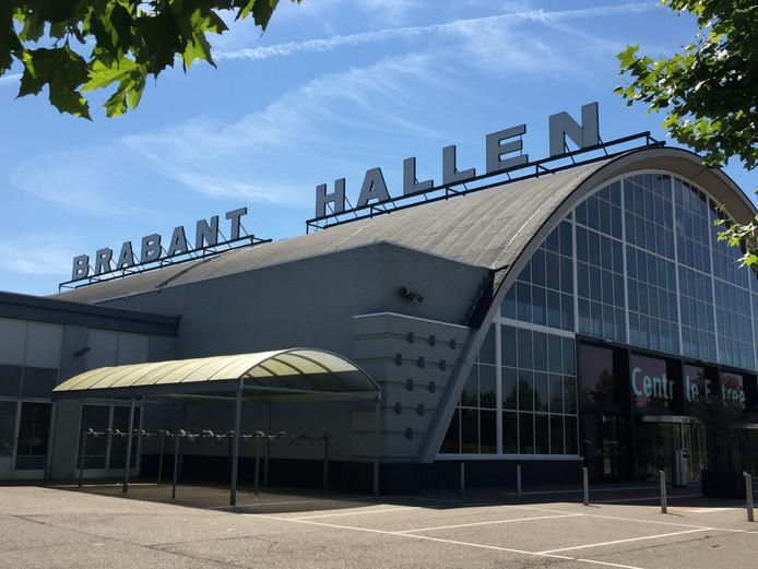 Een Bosschenaar stond deze week bij de politierechter terecht omdat hij vlakbij de Brabanthallen een fietser ten val zou hebben gebracht.