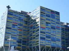 'Patiëntenstop ZGT Almelo en Hengelo gaat mensen raken'