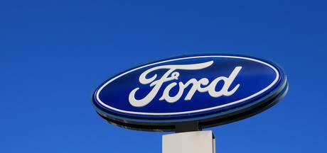 Autobedrijf Baan Twente neemt Ford-bedrijven in regio over