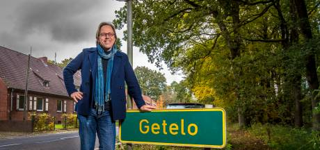 Nooit klaar met 'de Pruus': Duitsland-specialist Jacco Pekelder koestert zijn Twentse roots