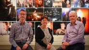 Cultureel centrum de Stroming bestaat 25 jaar: Tijd voor een renovatie, maar eerst weekend lang feesten