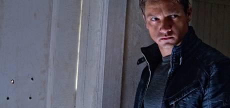 Regisseur Fast & Furious maakt nieuwe Bourne