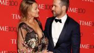 Ryan Reynolds deelt eerste kiekje van derde kindje en onthult het geslacht