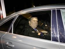 Commissaris van Koning in Drenthe boos afgetreden na vriendjespolitiek