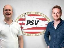 'PSV heeft goud in handen met Ihattaren'
