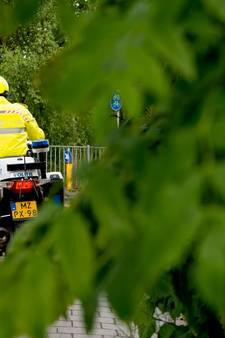 Automobilist met duizenden euro's aan openstaande boetes gepakt in Ommen