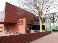 Heemkundekring Hilvarenbeek viert 500ste geboortedag Johannes Goropius Becanus met symposium en quiz