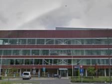 Nieuw instituut voedselveiligheid in Wageningen