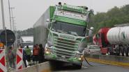Tientallen automobilisten terecht voor negeren snelheidsbeperking aan wegenwerken