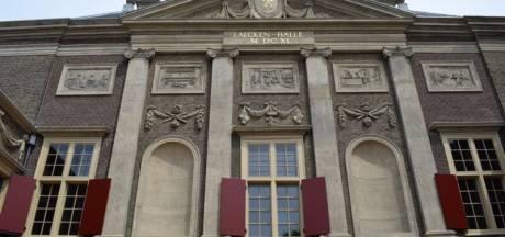 Museum de Lakenhal heeft iets tofs bedacht en kan er een flinke prijs mee winnen