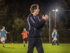 De Vries verlaat Be-Ready na twee seizoenen