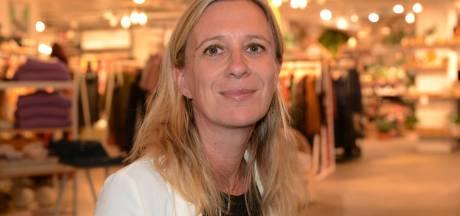 """Nieuwe centrummanager ruilt Oostende in voor Brugge: """"Uitdaging is veel groter"""""""