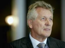 Dirk Scheringa betaalt 1 miljoen aan curatoren DSB