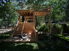 Bloem en Tuin: op niveau van tuin genieten in Nuenen