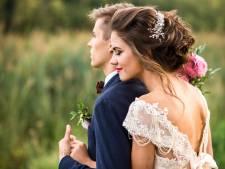 Tuin, manege of boot: in Hattem mag je volgend jaar (bijna) overal trouwen