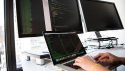 Klopt het dat je veel ICT-jobs gewoon zelf kan aanleren?