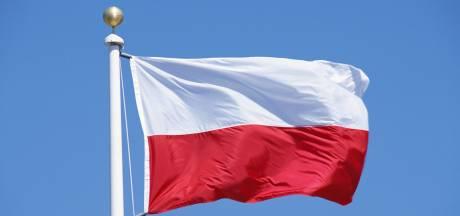 Aantal Polen in Zeeland groeit snel