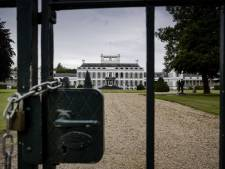 Politiek Baarn ziet toekomstplan Paleis Soestdijk als een zegen