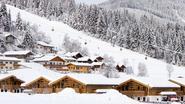 Nederlanders laten gewond kind achter na val uit skilift