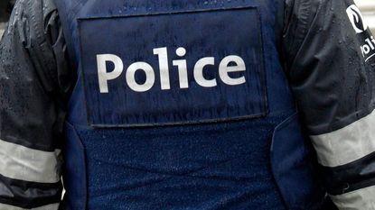 Man doodgeschoten in Luiks café