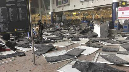 Exact 3 jaar geleden gebeurden zwaarste aanslagen in geschiedenis van ons land: proces wordt volgend jaar verwacht