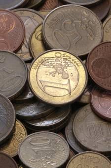 Dorpshuis Zeddam voor  1 euro naar stichting
