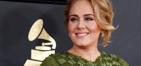 Adele se sépare de son mari