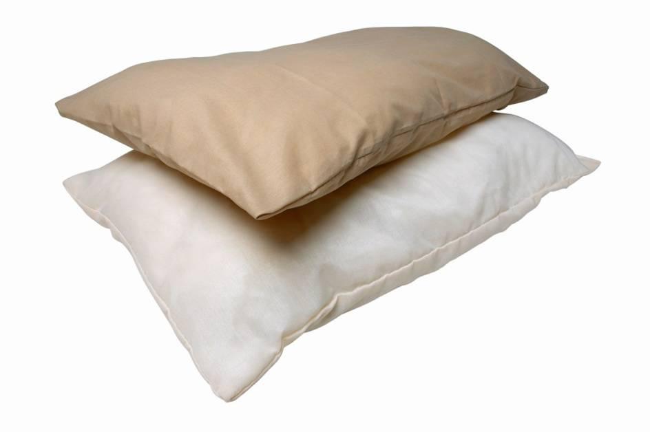 Washing Pillows In Front Loader ~ Waarom het wassen van kussens zo belangrijk is trouw