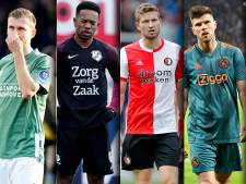 Werkgroep FIFA: contract eindigt pas op nieuwe einddatum seizoen