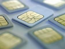 Les dangers des arnaques à la carte SIM